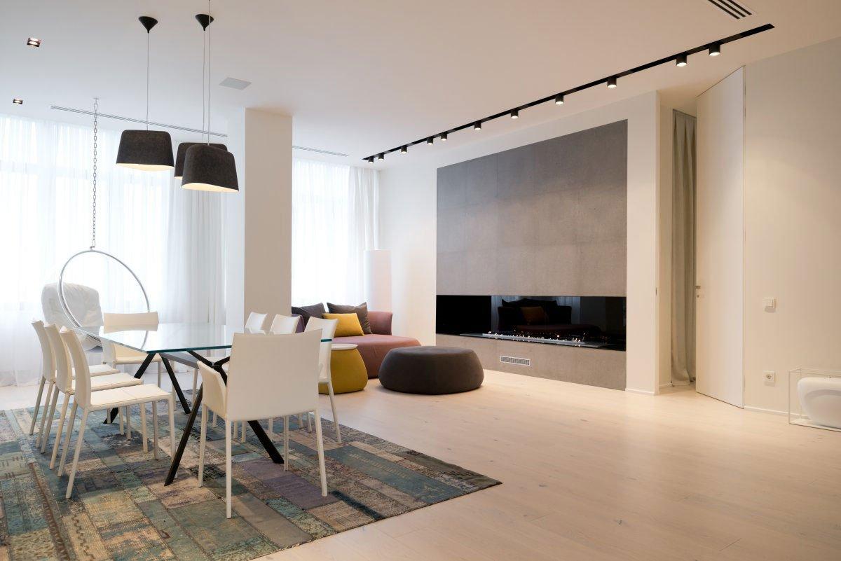 New-Arbat-Apartment-15