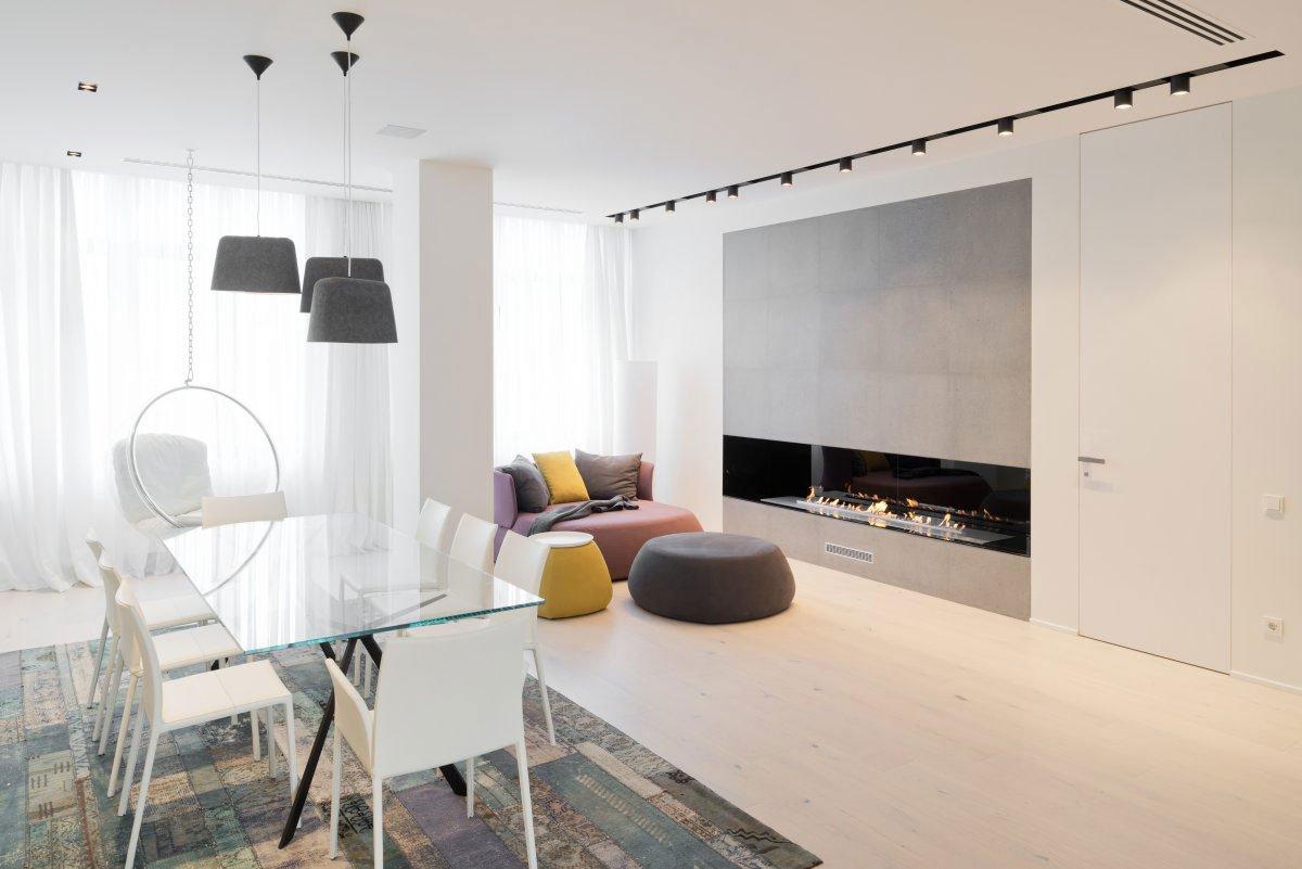 New-Arbat-Apartment-16
