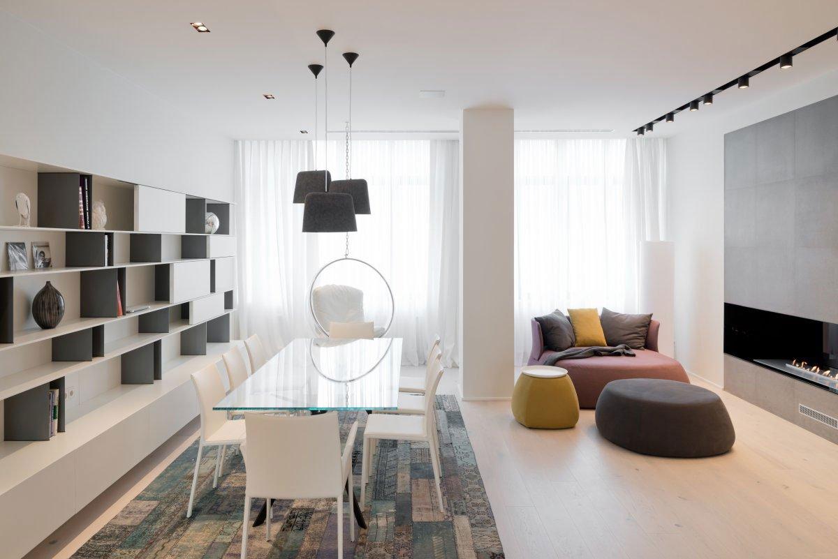New-Arbat-Apartment-17