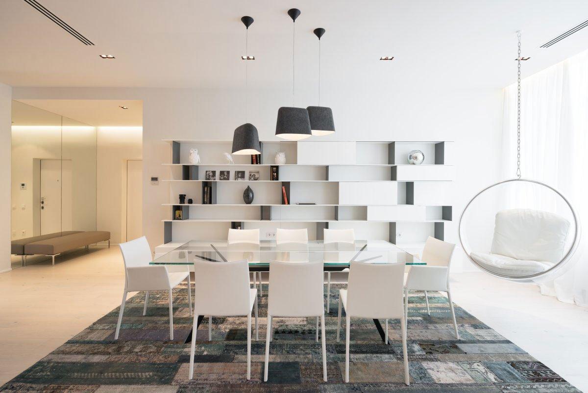 New-Arbat-Apartment-19
