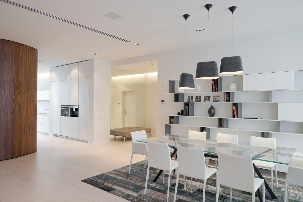 New-Arbat-Apartment-20