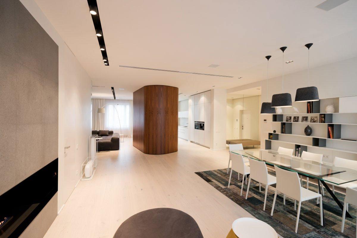 New-Arbat-Apartment-21