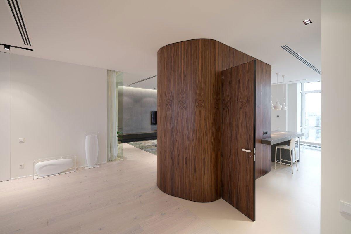 New-Arbat-Apartment-22