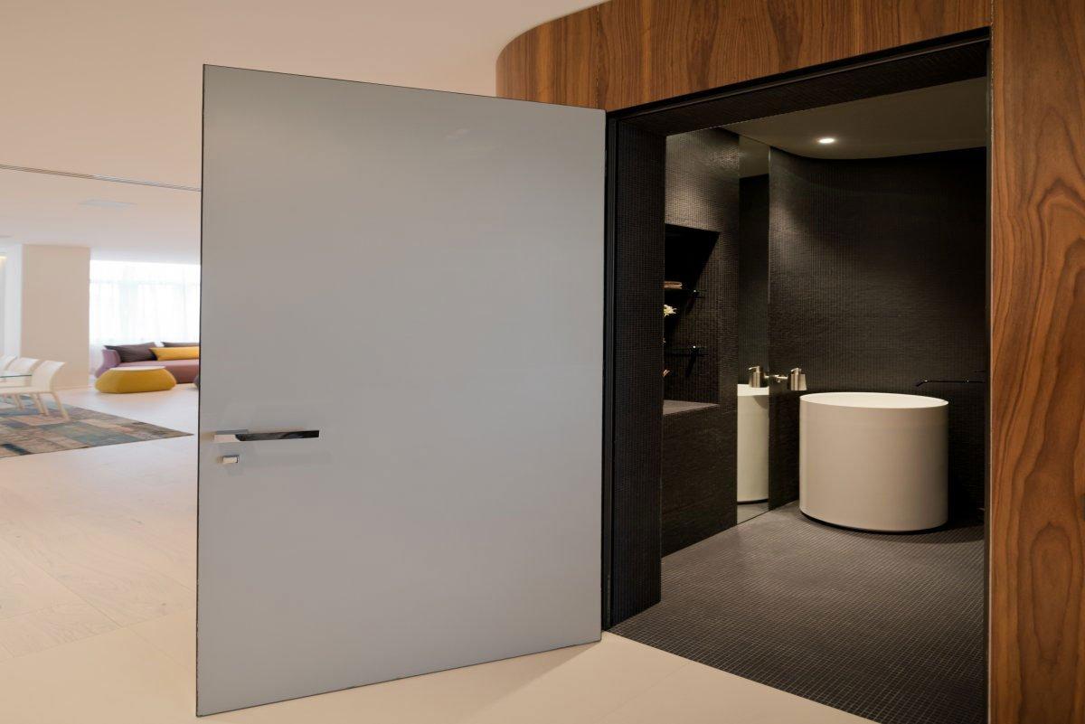 New-Arbat-Apartment-23