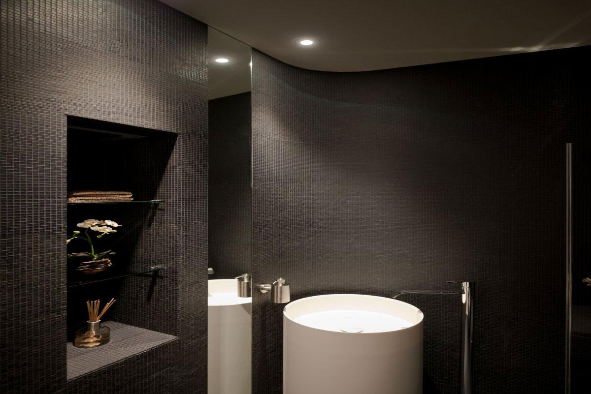 New-Arbat-Apartment-24