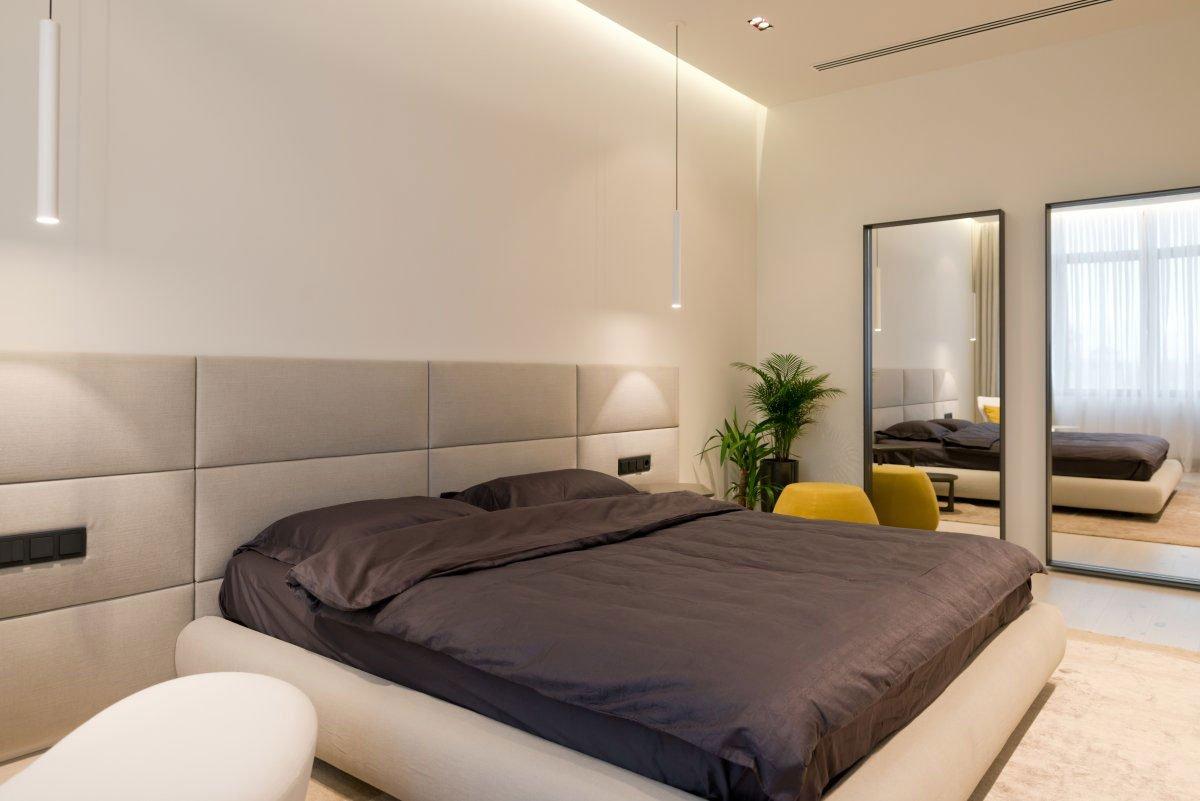 New-Arbat-Apartment-26