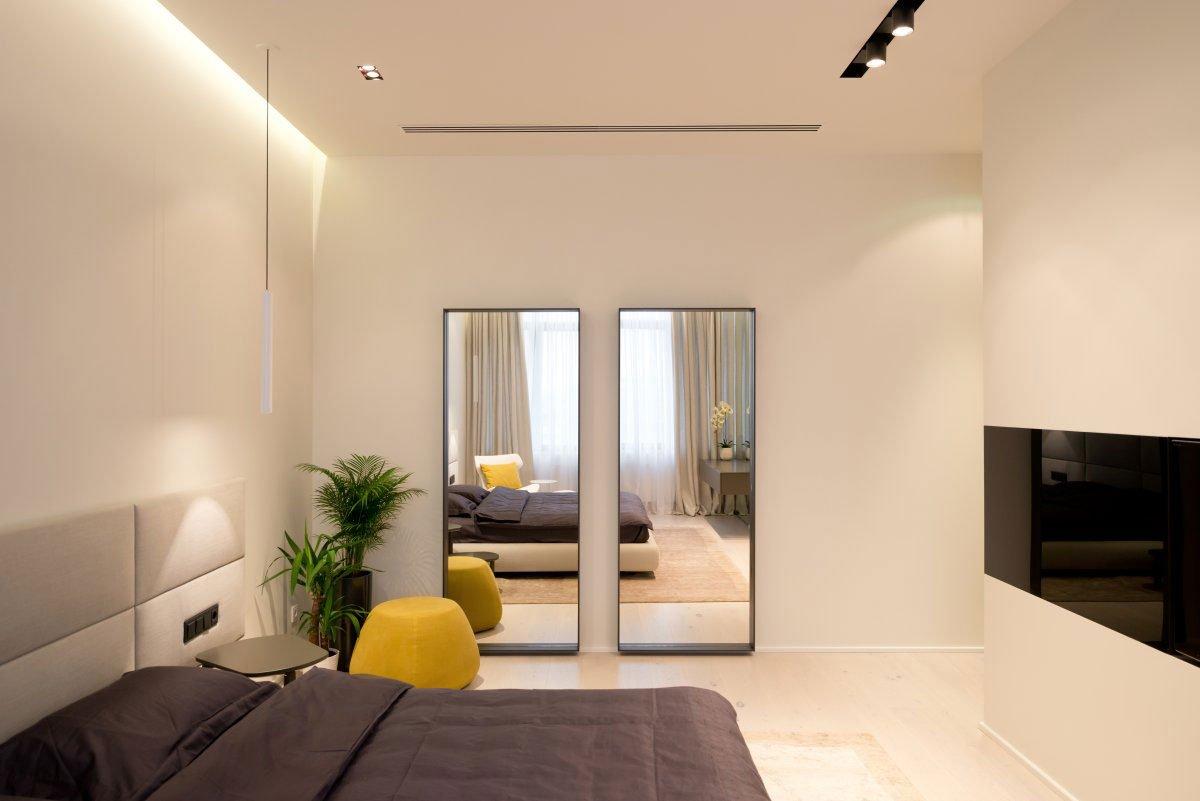 New-Arbat-Apartment-27