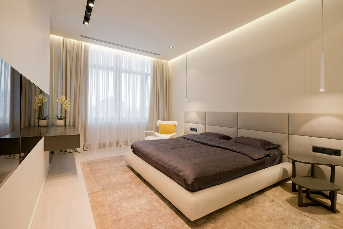 New-Arbat-Apartment-28