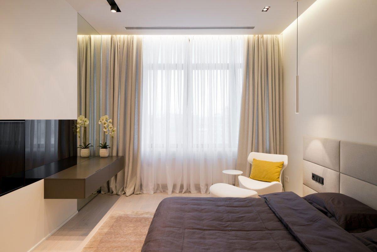 New-Arbat-Apartment-29