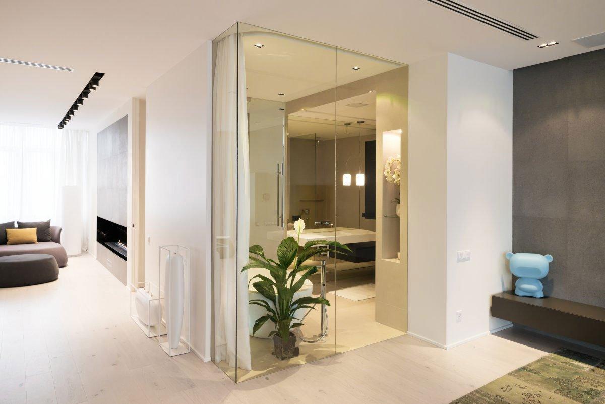 New-Arbat-Apartment-30