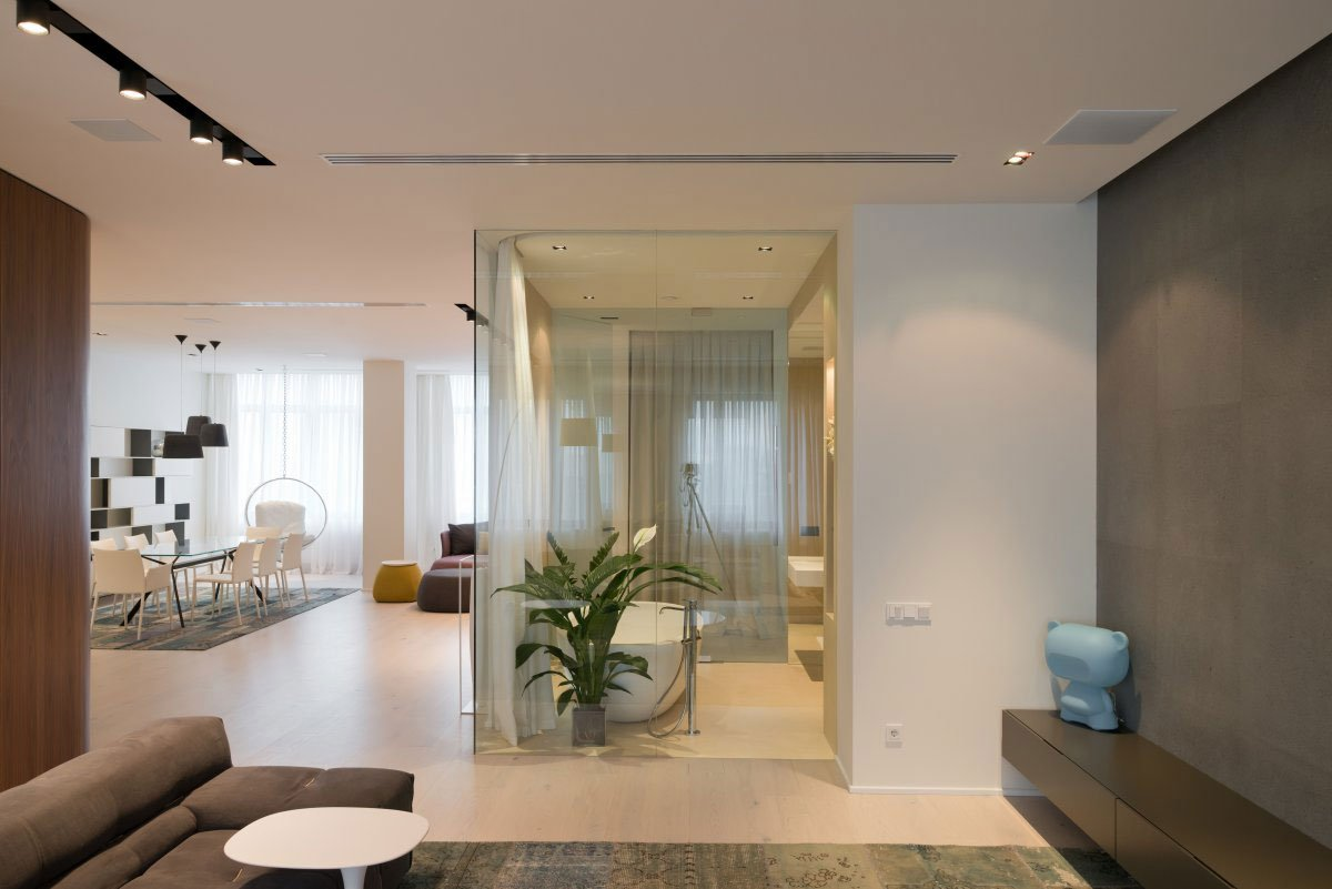 New-Arbat-Apartment-31