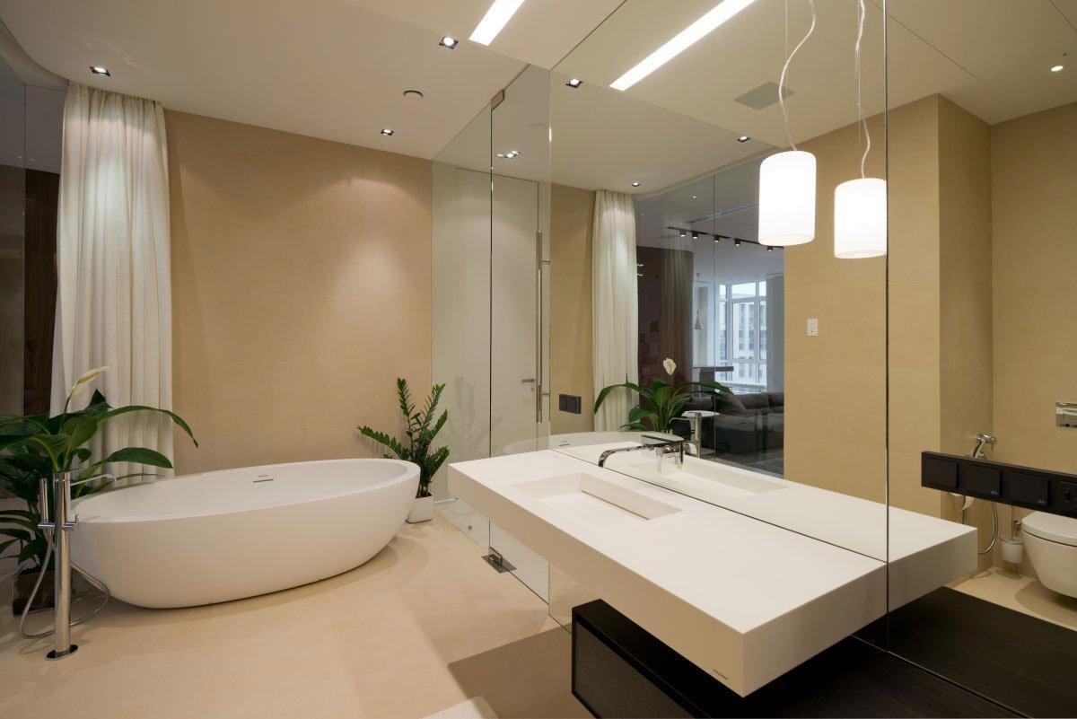 New-Arbat-Apartment-32