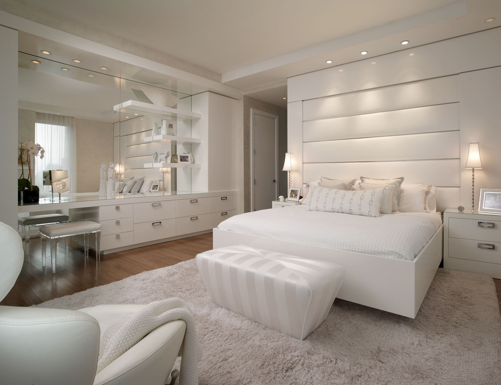 New-York-Penthouse-03