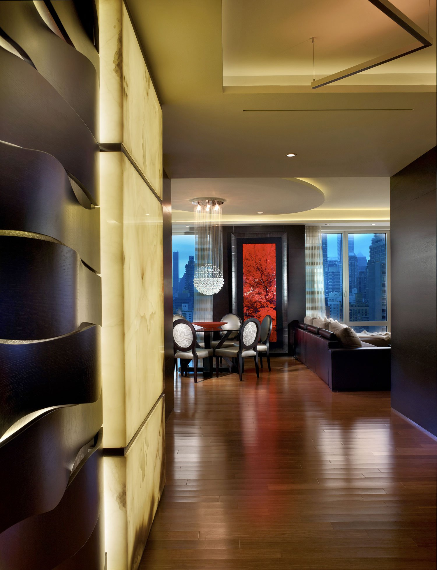 New-York-Penthouse-04