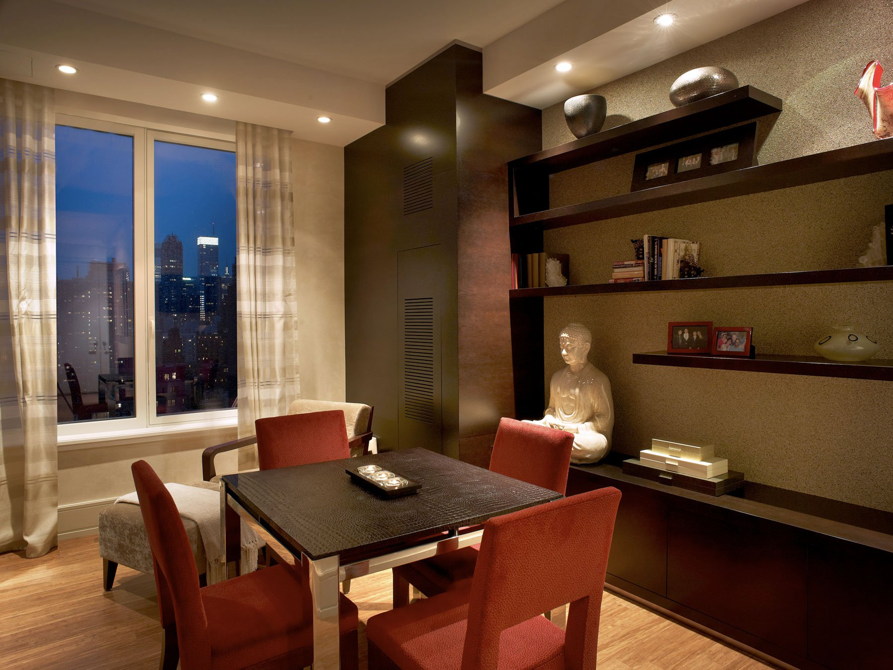 New-York-Penthouse-06