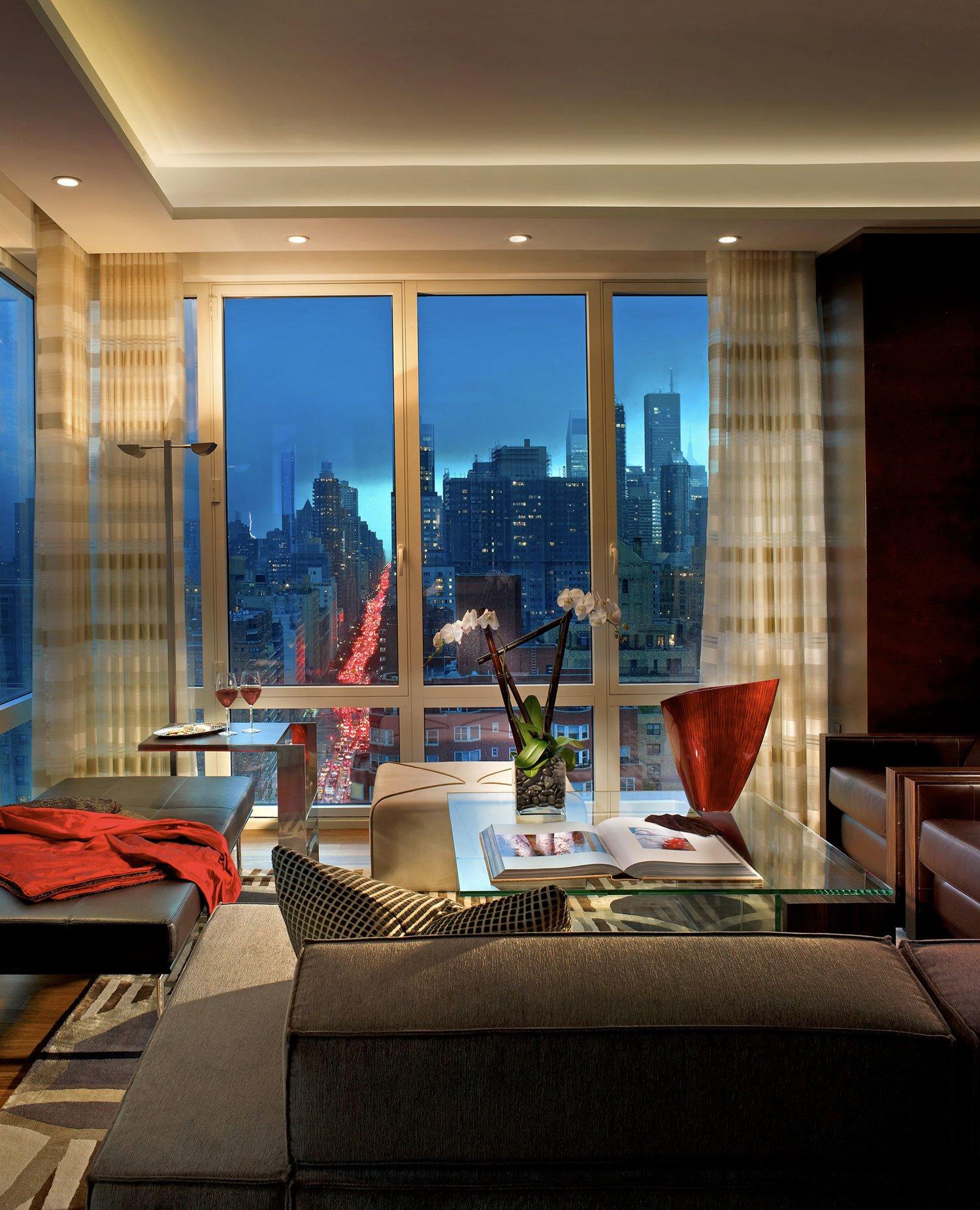 New-York-Penthouse-09
