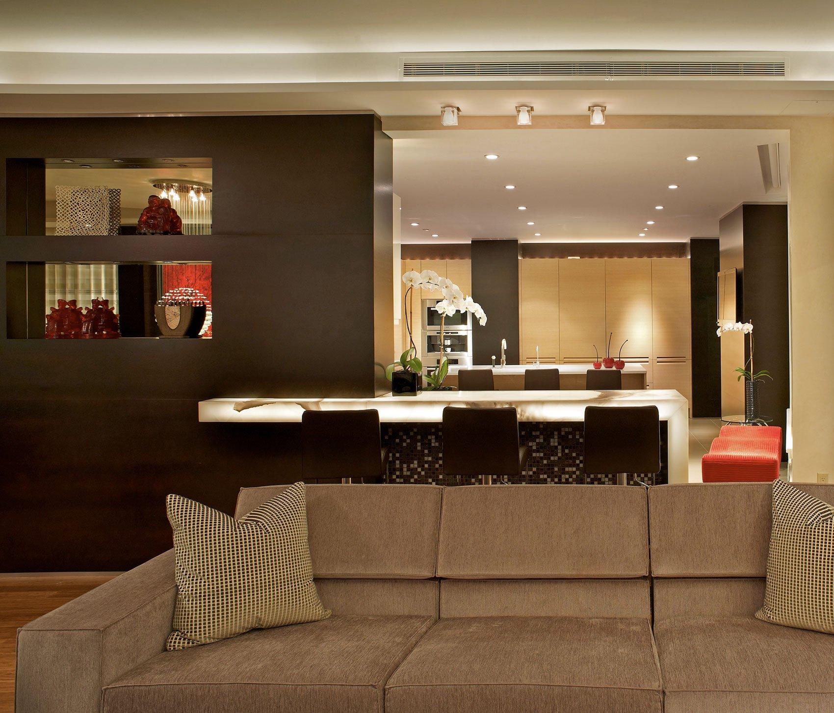 New-York-Penthouse-10