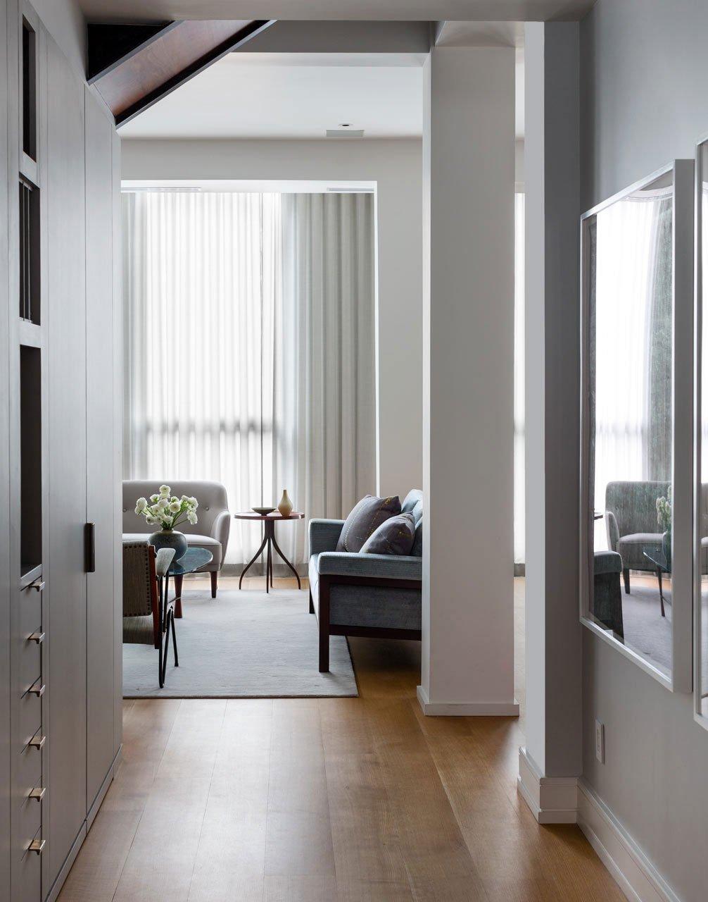 Ninth-Avenue-Duplex-01