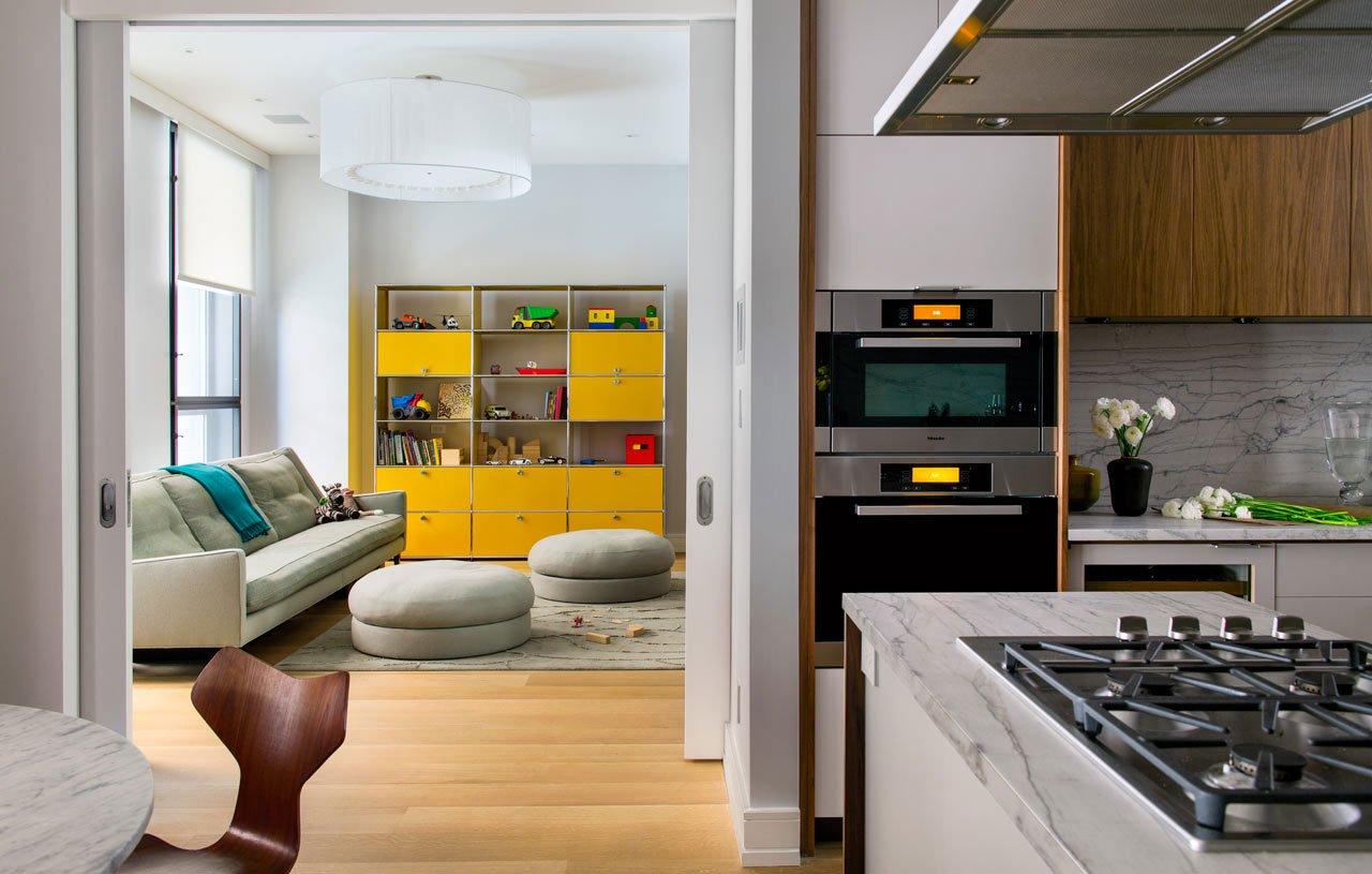 Ninth-Avenue-Duplex-04