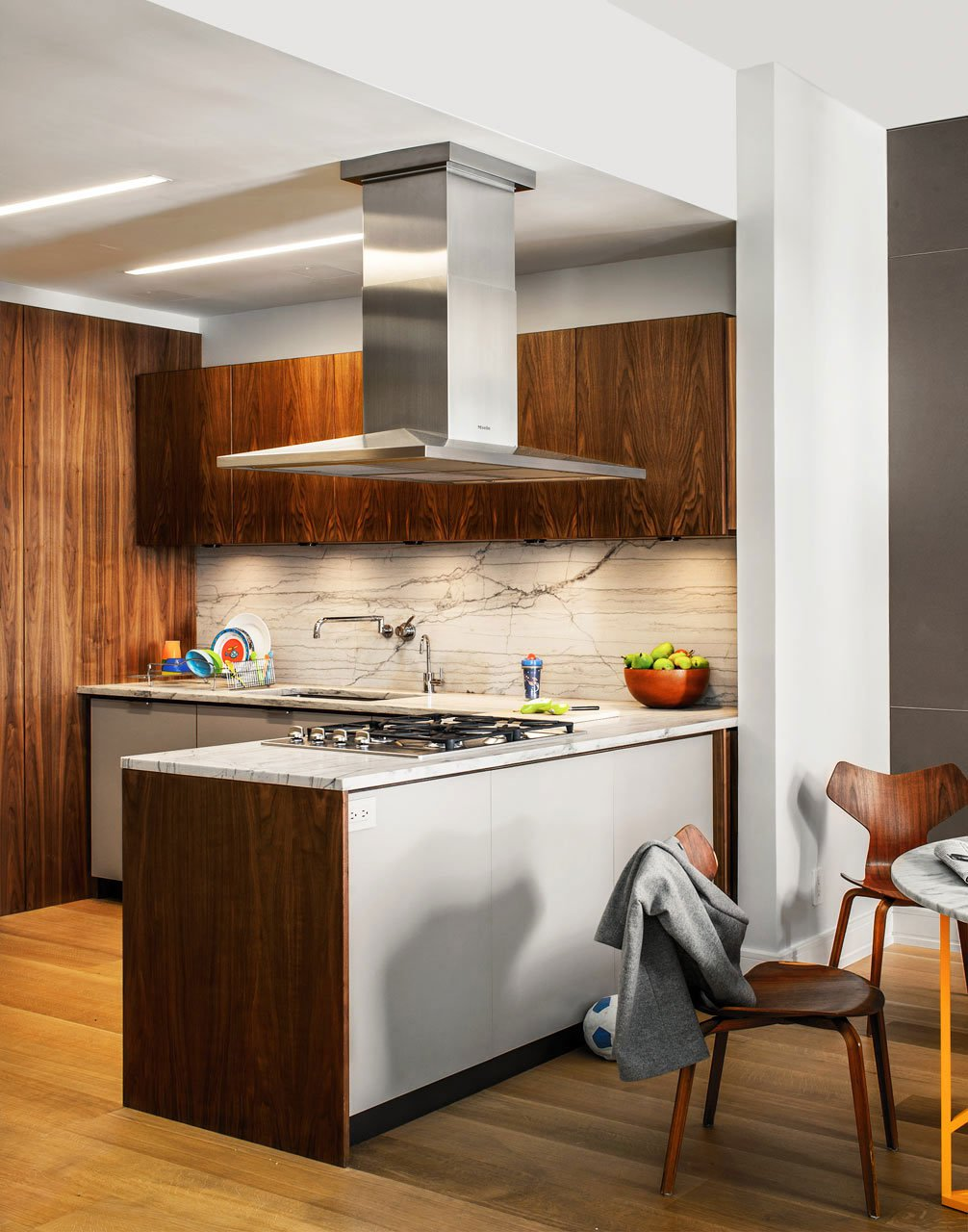Ninth-Avenue-Duplex-06