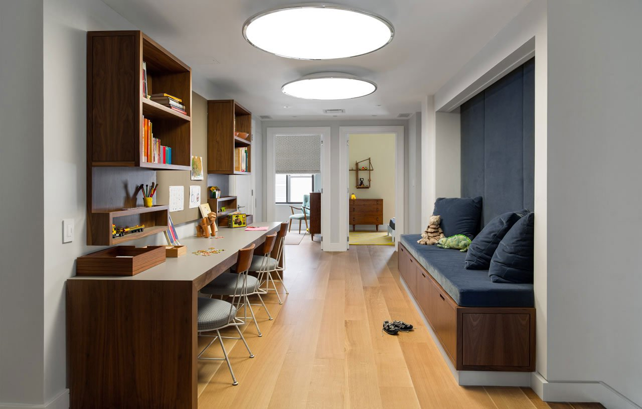 Ninth-Avenue-Duplex-10