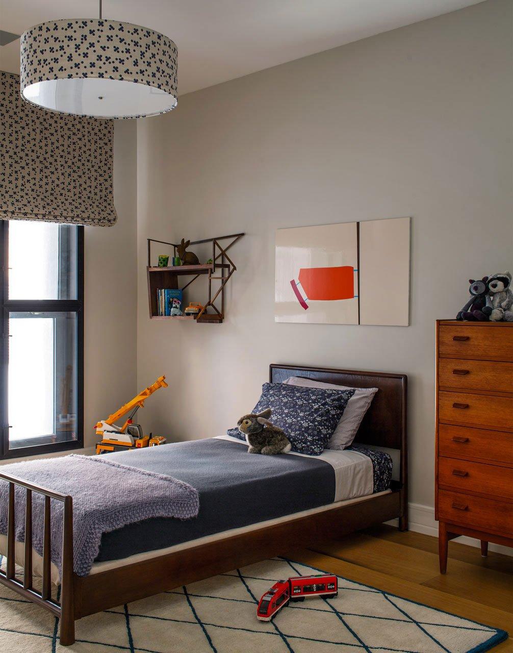 Ninth-Avenue-Duplex-14