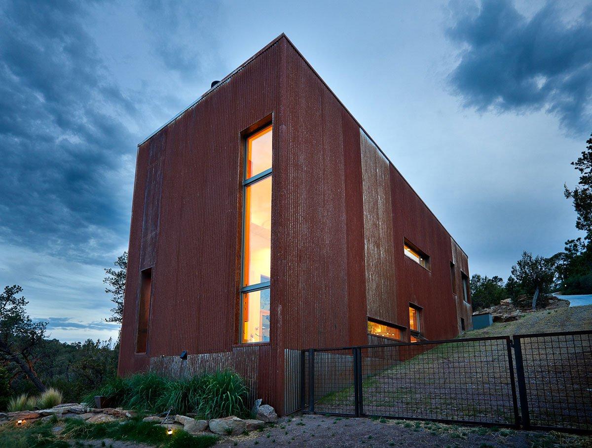 Oblio-House-10