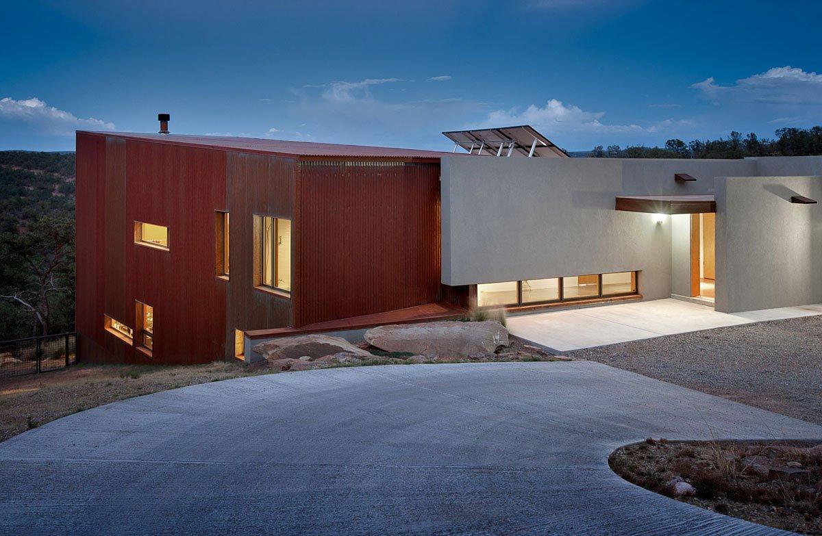 Oblio-House-11