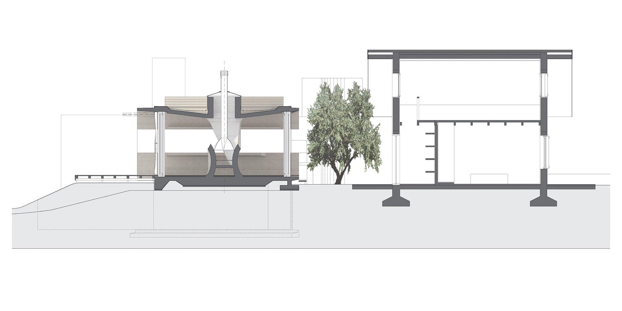 One-Column-House-20