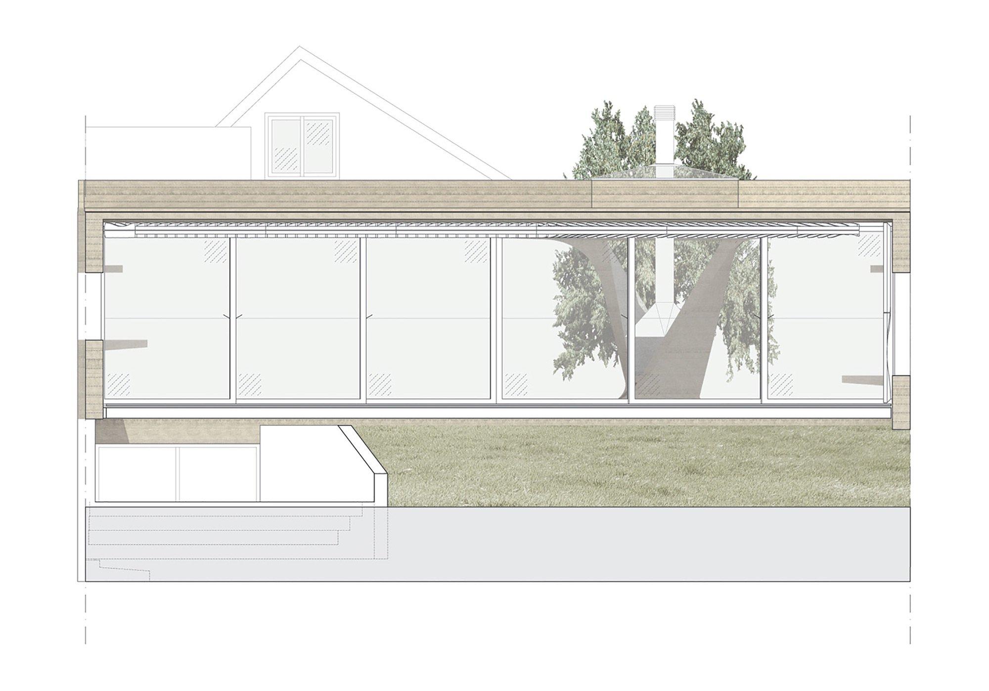 One-Column-House-22