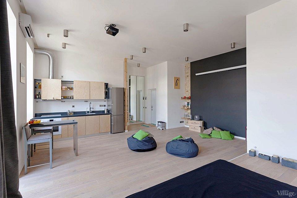 Open-Studio-Apartment-in-Kiev-03