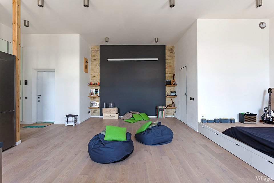 Open-Studio-Apartment-in-Kiev-04