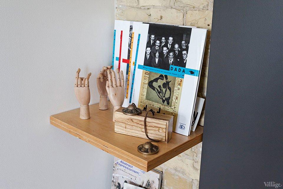 Open-Studio-Apartment-in-Kiev-06