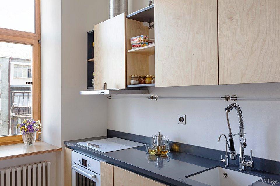 Open-Studio-Apartment-in-Kiev-10