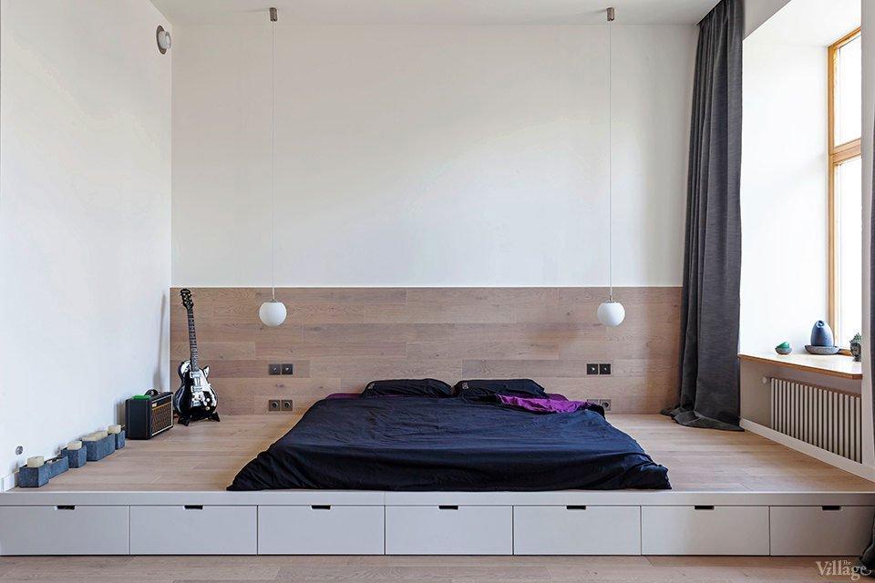 Open-Studio-Apartment-in-Kiev-11