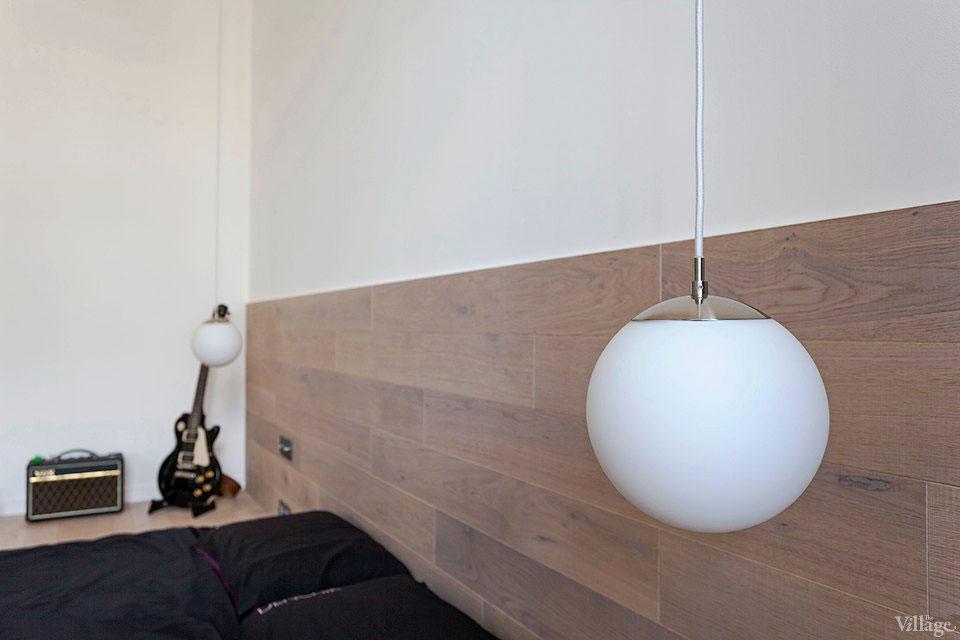 Open-Studio-Apartment-in-Kiev-12