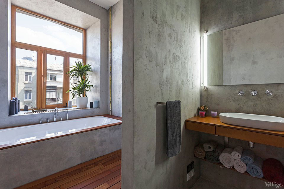 Open-Studio-Apartment-in-Kiev-15