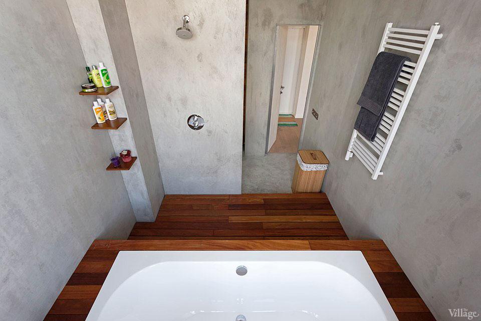 Open-Studio-Apartment-in-Kiev-16
