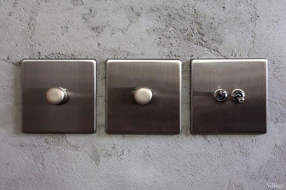 Open-Studio-Apartment-in-Kiev-17