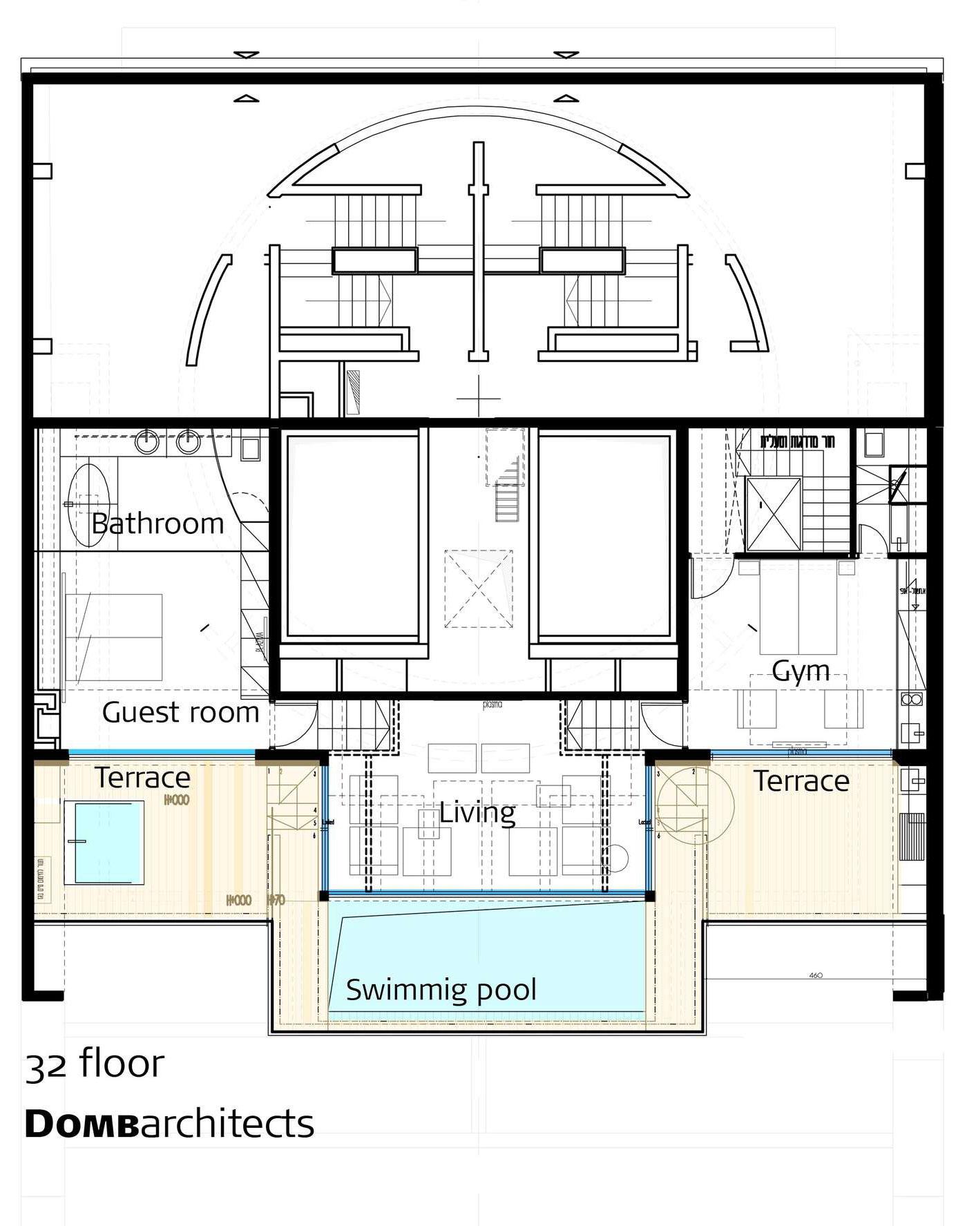 Opera-Penthouse-21