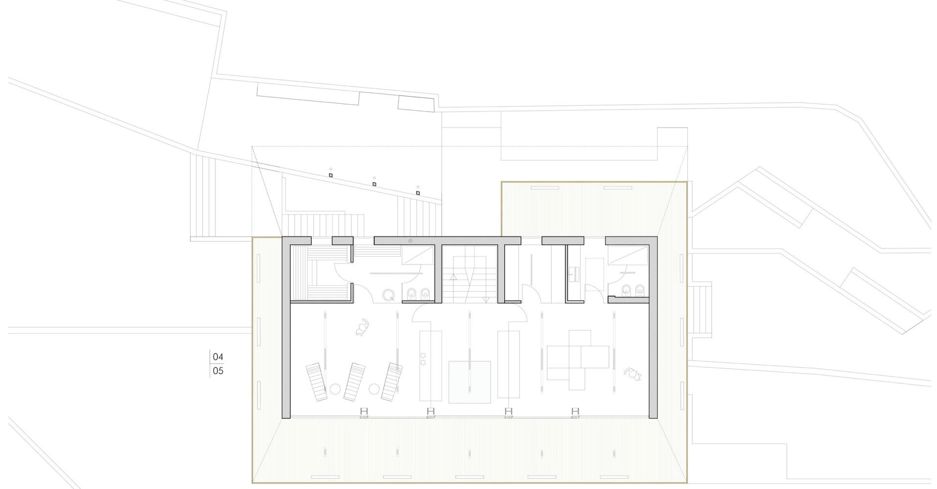 PF-Single-Family-House-31
