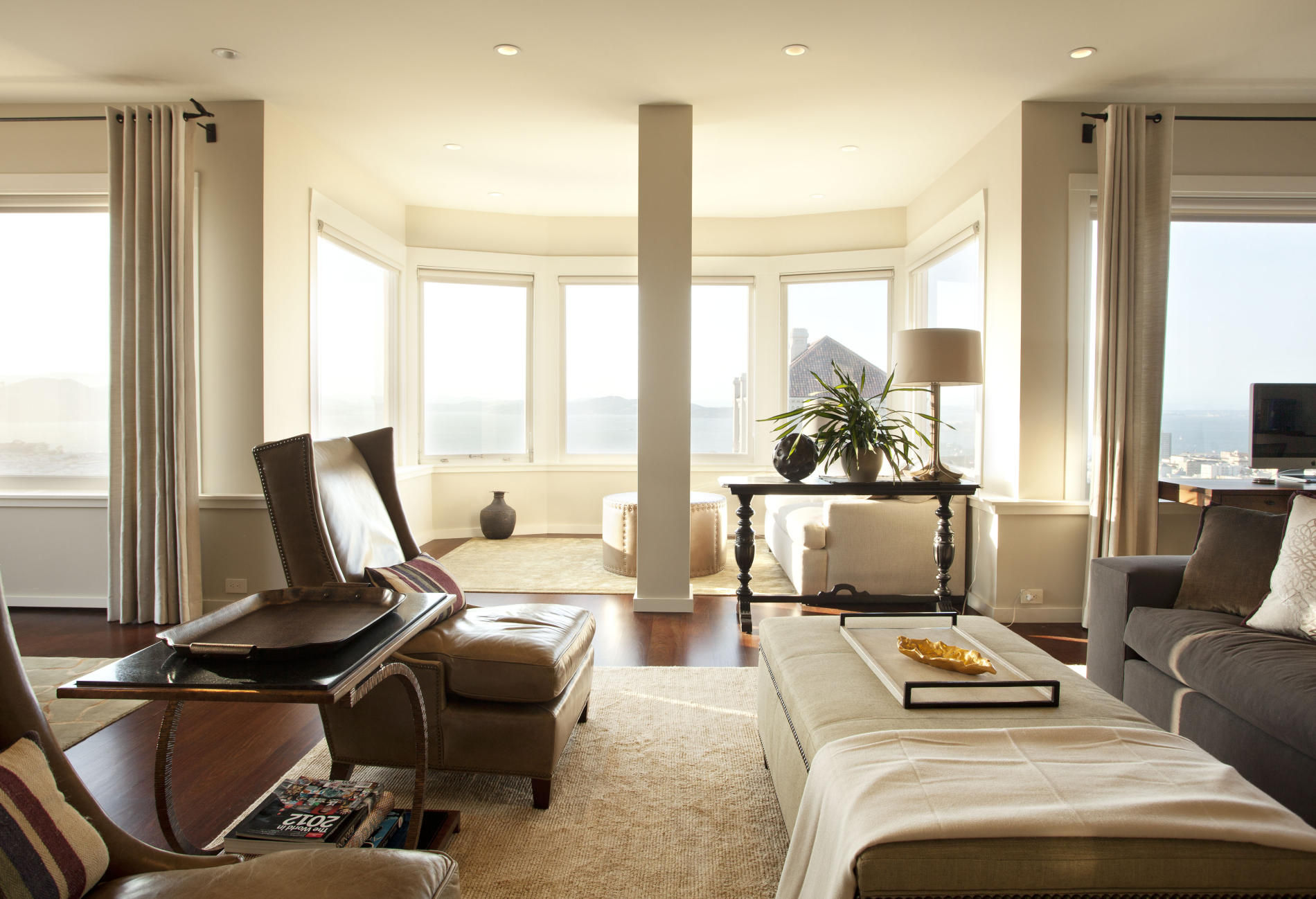Pacific-Heights-Penthouse-02