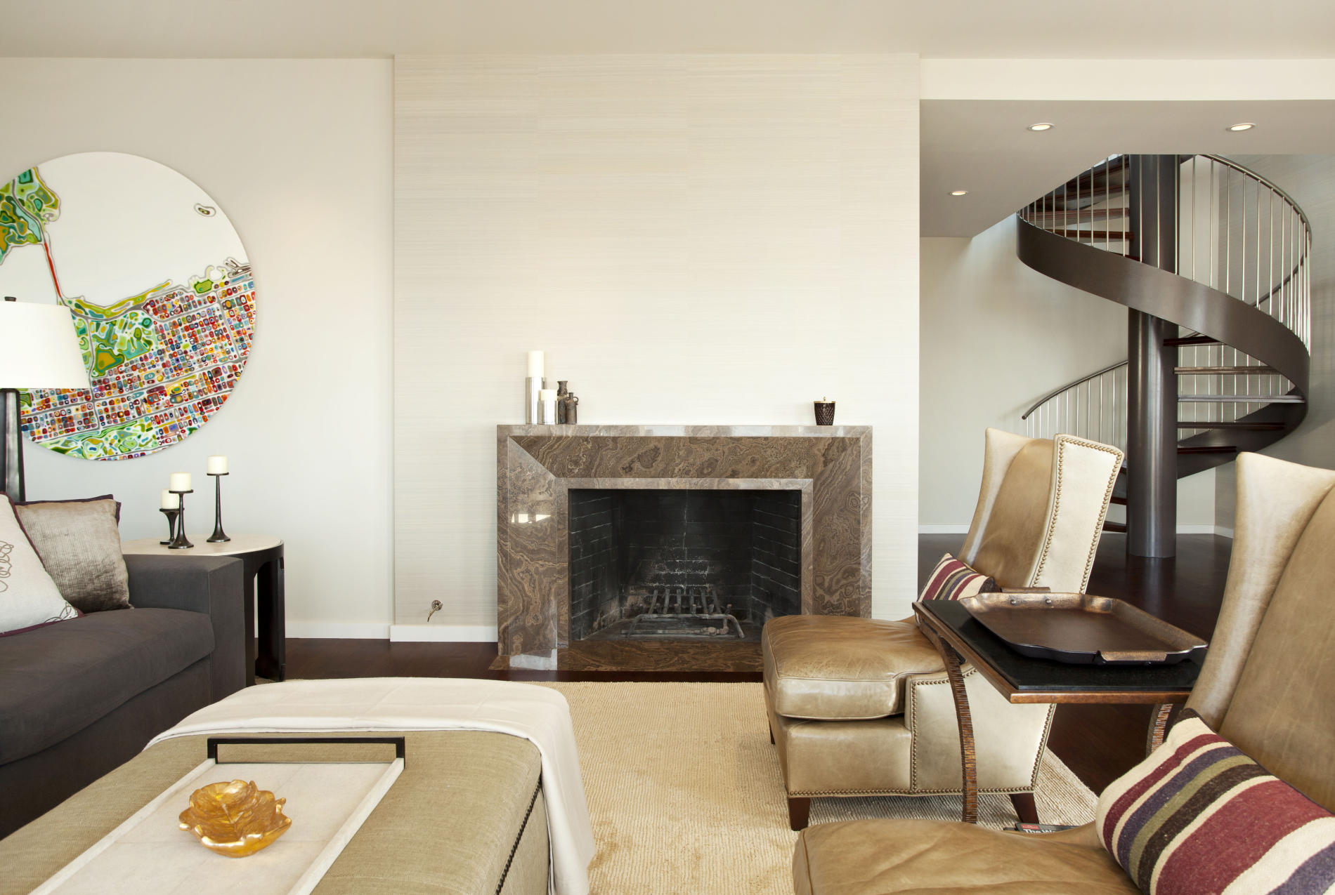 Pacific-Heights-Penthouse-03