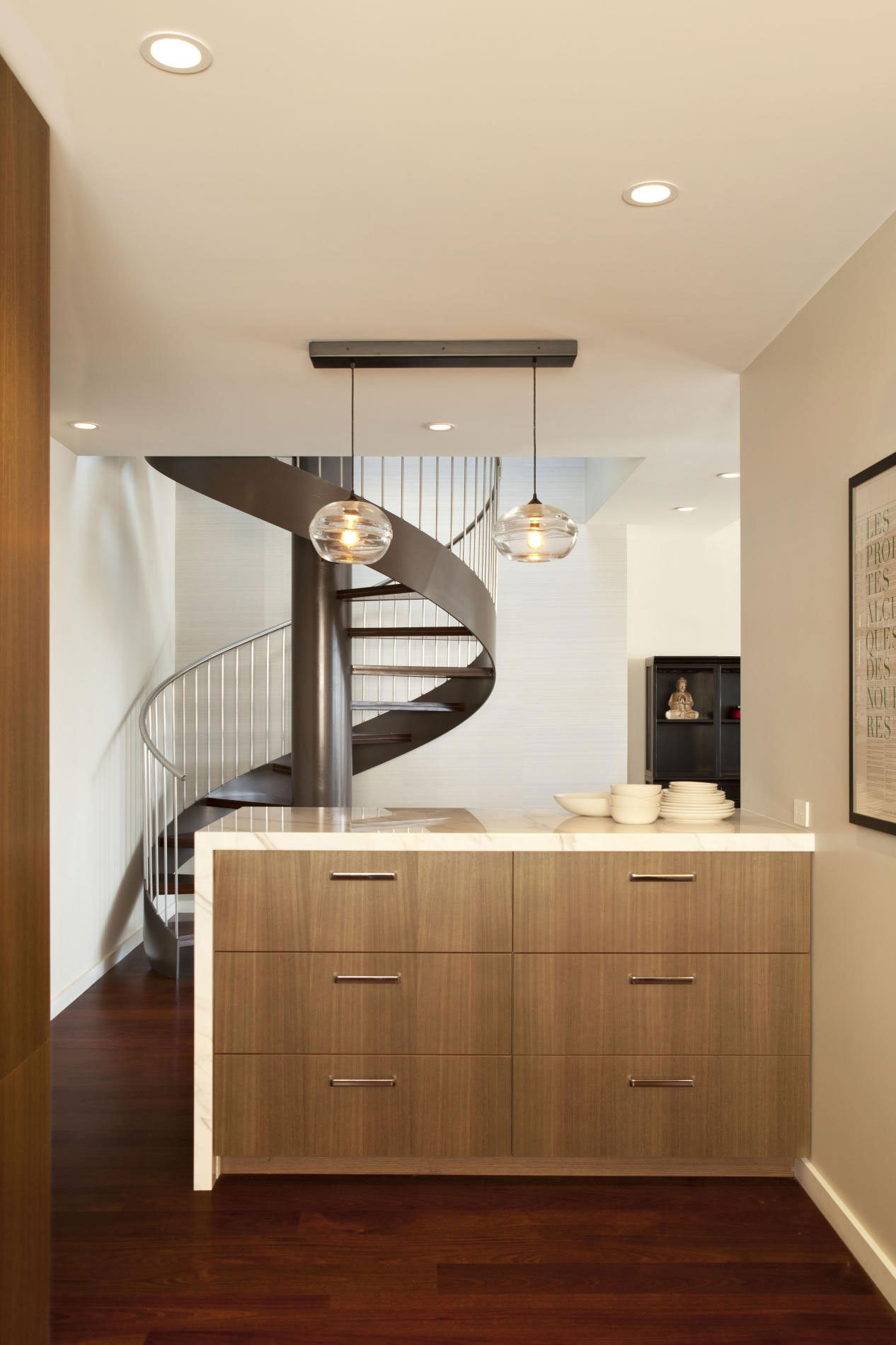 Pacific-Heights-Penthouse-11