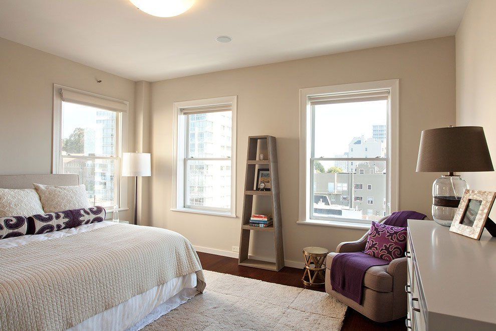 Pacific-Heights-Penthouse-14