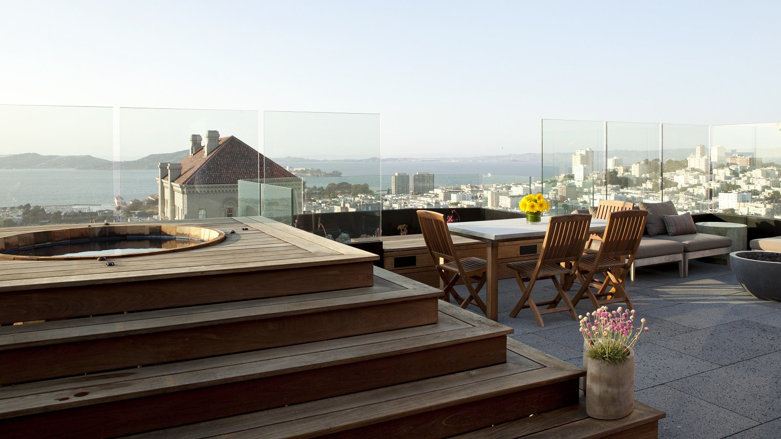 Pacific-Heights-Penthouse-21