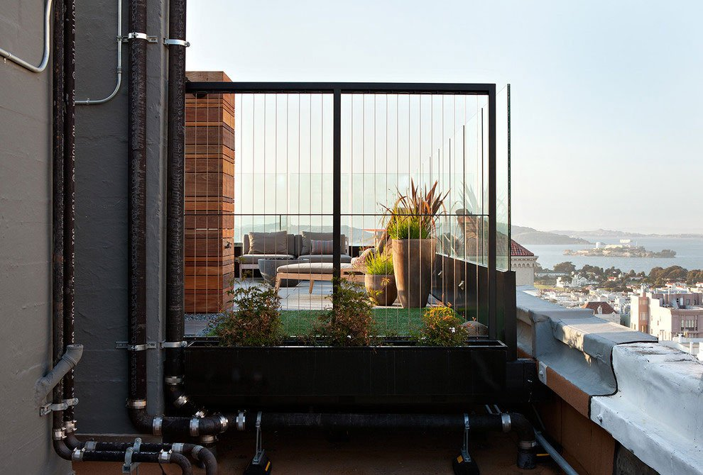Pacific-Heights-Penthouse-91