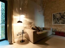 Palazzo Caló by esseelle associati studio di architettura
