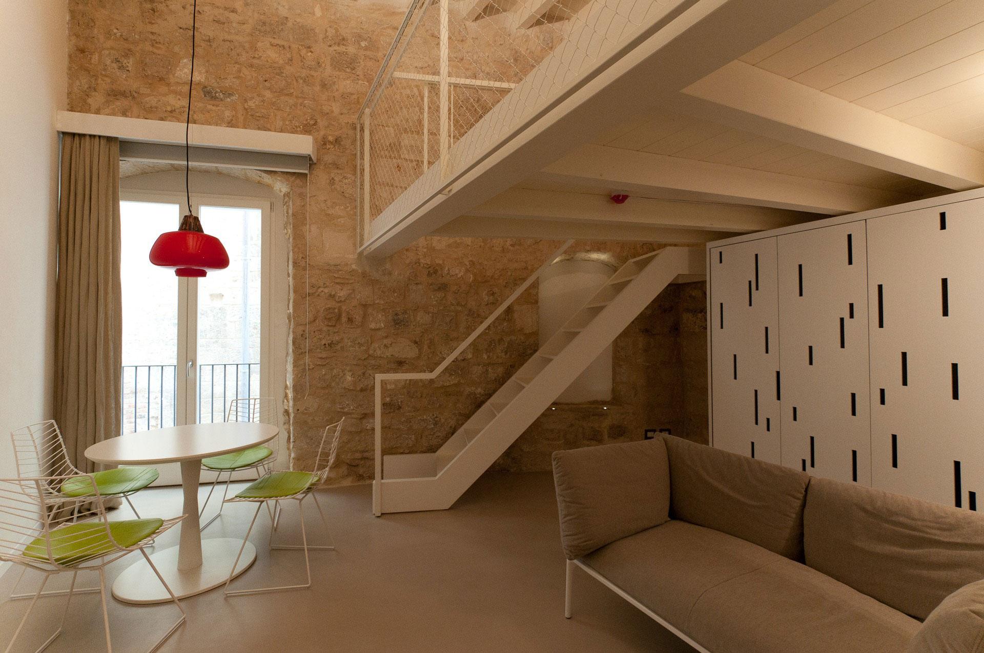 Palazzo-Calo-03
