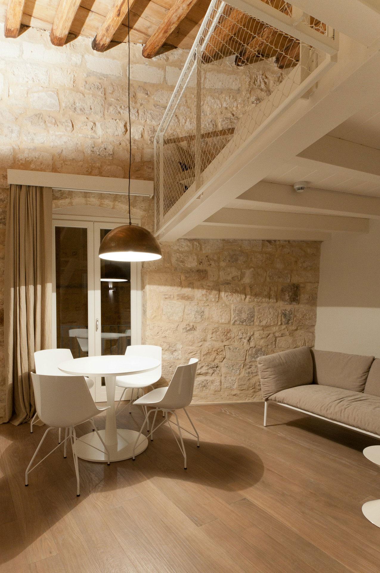 Palazzo-Calo-04